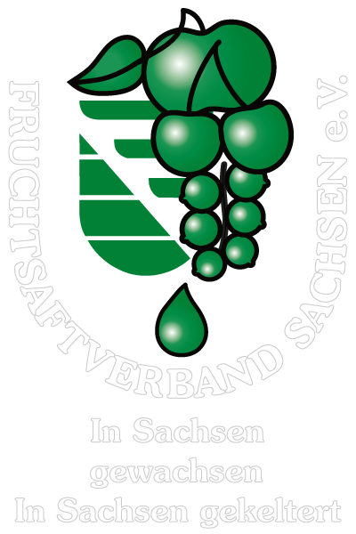 Fruchtsaftverband Sachsen e.V.